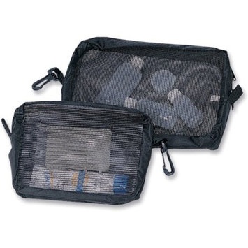 Stansport Travel Cube