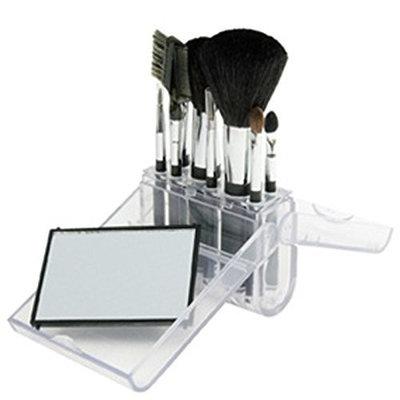 Studio Basics Total Beauty Set, 0.598-Pound [Misc.] by studio basics