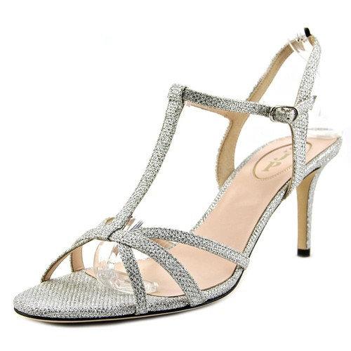 SJP Gemma Women Open Toe Synthetic Sandals