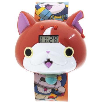 Yo-Kai Sound LCD Watch
