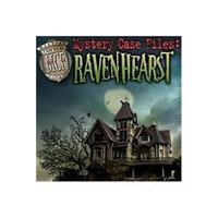 Computer Gallery MYSTRETRAVEN Mystery Case Files -Return To Ravenhearst-BIG FISH GAMES