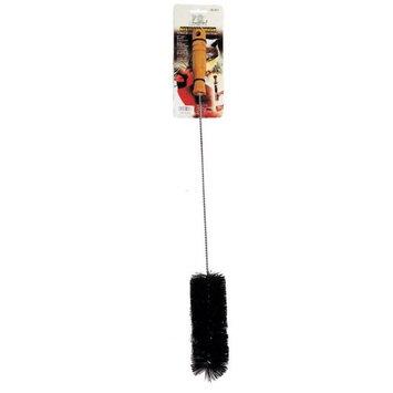 Songbird Essentials SE603 Best Long Feeder Cleaning Brush