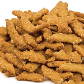 Yankee Traders Oat Bran Sesame Sticks, 2 Pound