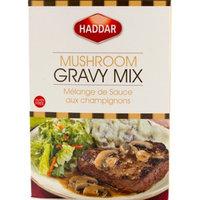 Haddar Mushroom Gravy Mix Kosher For Passover 4 Oz. Pack Of 6.