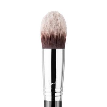 Sigmabeauty F86 - Tapered Kabuki™ Brush - Copper