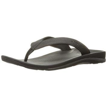 Superfeet Men's OUTSIDE Sandals