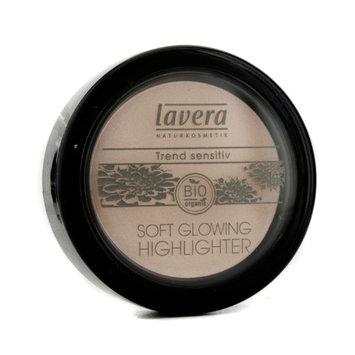 Lavera Soft Glowing Highlighter (Shining Pearl)