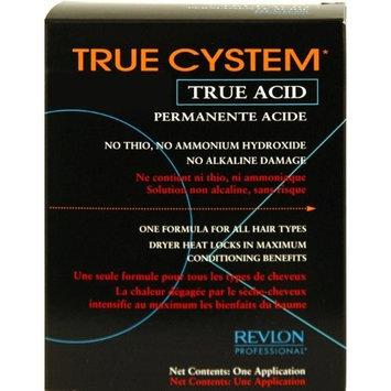 True Cystem True Acid Perm Kit (Pack of 6)
