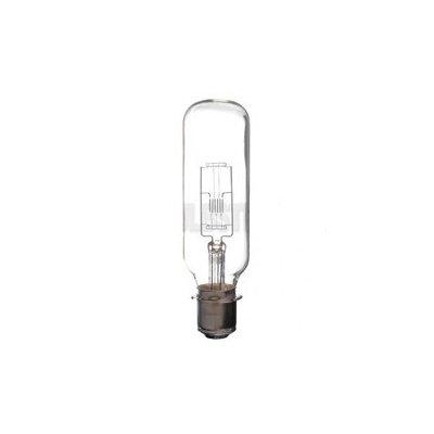Projector Lamp DPW 120V 1000W T20 P40s Base