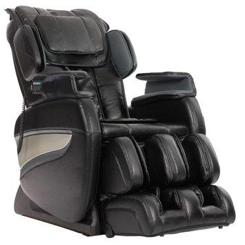 Titan TI-8700 Massage Chair, Black
