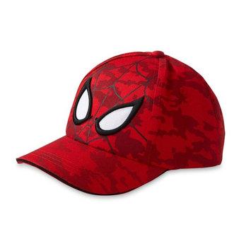 Marvel Spider-Man Toddler Boys' Baseball Cap - Camouflage