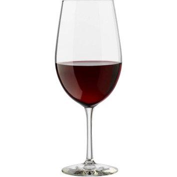 Libbey Vineyard 22 oz Clear Cabernet Glasses, Set of 8