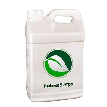 ClearLice Gallon Size Lice Treatment Shampoo
