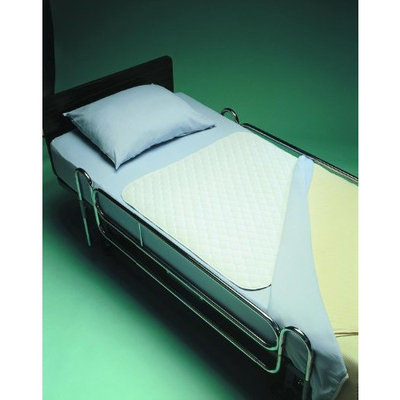 Invacare Reusable Bed Pad 24 x 34