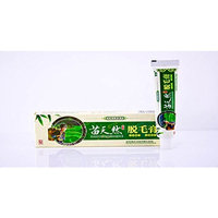 5pcs Miaonature Hair Removal Cream Hmong Formula Painless