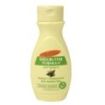 Palmer's Shea Butter Formula w/ Vitamin E 1.7 fl. Oz