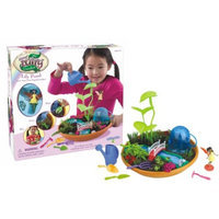 Patch Products My Fairy Garden™ Lily Pond Playset