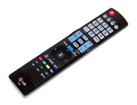 OEM LG Remote Control Originally Shipped With: 55LN5600UI, 55LN5600-UI, 55LN5700, 55LN5700UH, 55LN5700-UH, 55LN5710