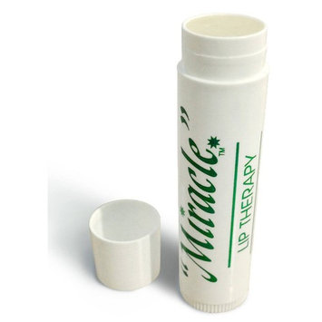 Miracle Emu Oil Lip Balm Therapy. Discover Why Emu Oil Lip Balm Moisturizes and Heals Like No Other. Best Lip Balm For Chapped Lips For Men or Women. Risk Free Guarantee. If You Don't Like It You Can Get a Quick No Hassle Refund, No Need To Ship It Back.
