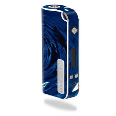 Skin For Innokin Coolfire 4 | MightySkins Protective, Durable, and Unique Vinyl