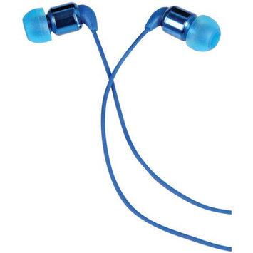 Homedics Hmdx Audio Premium Earbud Headphones