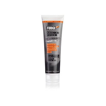 Fudge Make-A-Mends Conditioner (300ml) (Pack of 4)