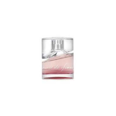 Hugo Boss Essence de Femme Perfume for Women 1.7 oz Eau De Parfum Spray