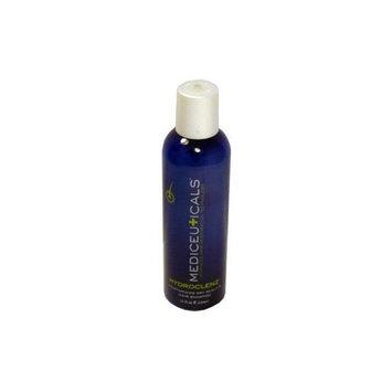 Therapro Hydroclenz Moisturizing Shampoo 12 Oz