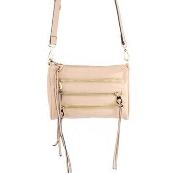 Designer Inspired Cross Body Bag
