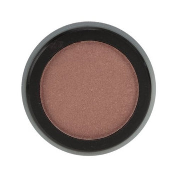 Bodyography Expressions Eye Shadow, Cleopatra, 0.14 Ounce