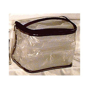 A.j. Siris Products Aj Siris Sicara Cosmetic Bags