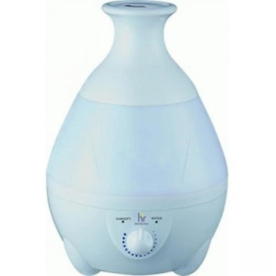 Talent Grant Technology Inc HEALTH RITE ULTRASONIC HUMIDIFIER