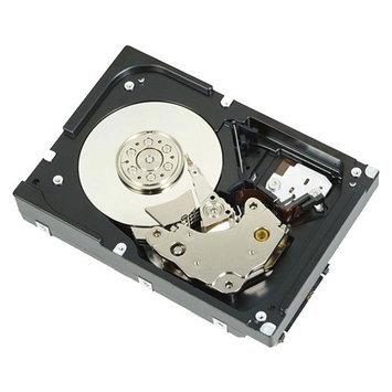 DELL Dell 15,000 RPM Serial Attached SCSI Hard Drive - 300GB