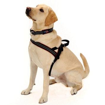PetPDC ComfortFlex Sport Harness