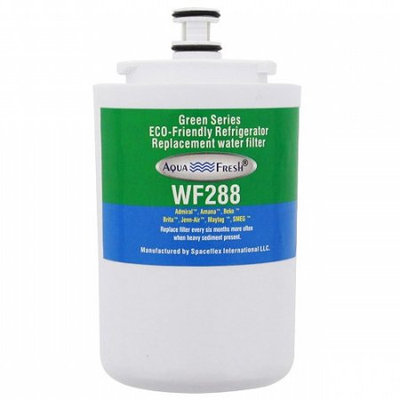 Aqua Fresh UKF7003 / WF288 Replacement filter for Maytag UKF7003AXX
