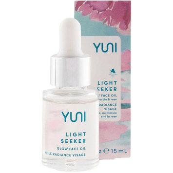 Light Seeker Glow Face Oil