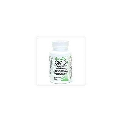 Duoflex CMO 60 capsules
