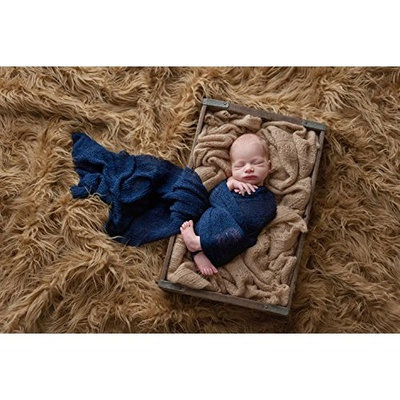 born Photo Prop Stretch Wrap Baby Photography Wrap-BAby Photo Props -20 Colors!
