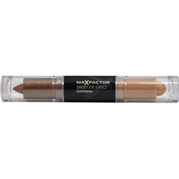 By Max Factor for Women - 1 Pc. W-C-3965