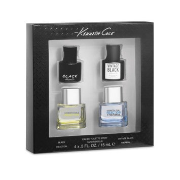 Kenneth Cole 4 Piece Coffret Set by Kenneth Cole