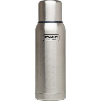 Stanley Adventure Vacuum Bottle - 1.1Qt