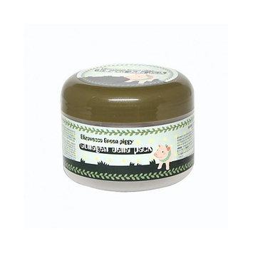 (6 Pack) ELIZAVECCA Green piggy collagen jella pack
