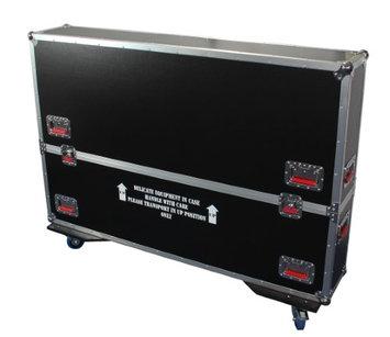 Gator Cases G-TOUR ATA Case for 50 to 55