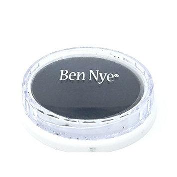 Ben Nye Magicake .25 oz
