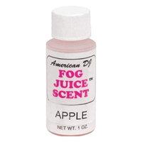 American DJ F-Scent Scent for Fog Juice. 1 oz. bottle - A