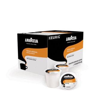 Keurig Lavazza, Gran Aroma K-Cup, 10 Ct