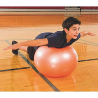 Exercise and Therapy Balls, 33-1/2