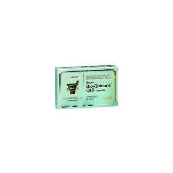 Pharma Nord Bio-Quinone Q10 SUPER 30mg 150 capsules