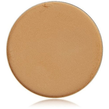 PetalSoft Pressed Foundation Magnetic Single
