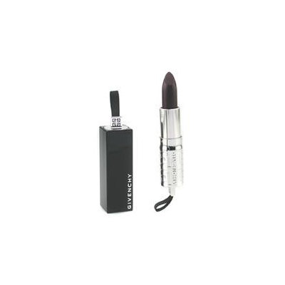 Givenchy Rouge Interdit Satin Lipstick # 8 Framboise Obscur 3.4G/0.12Oz